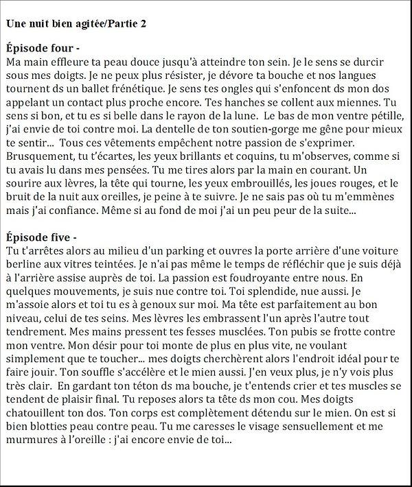Histoire-NuitAgitée-PM-Partie2.jpg