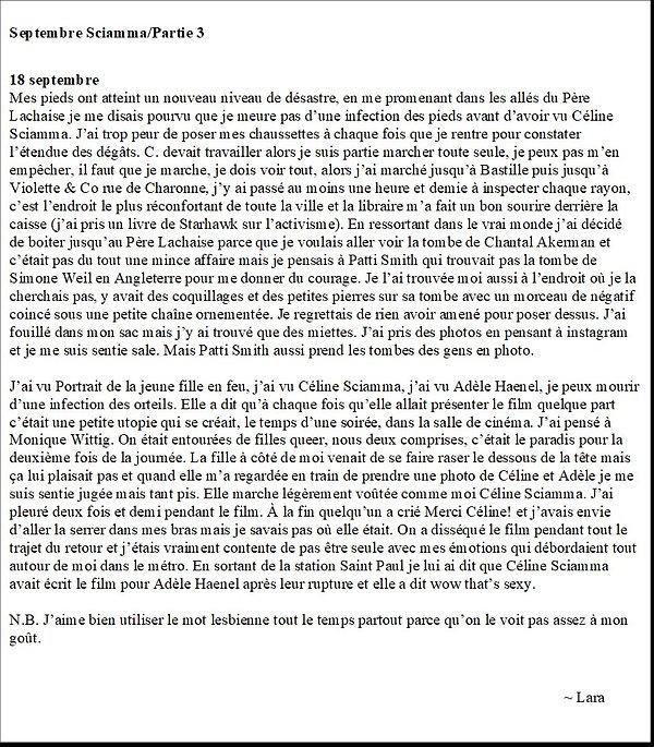 Histoire-SeptembreSciamma-LW-Partie3.jpg