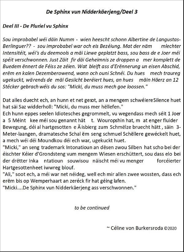 De_Sphinx_vun_Nidderkäerjeng-SA-Partie3