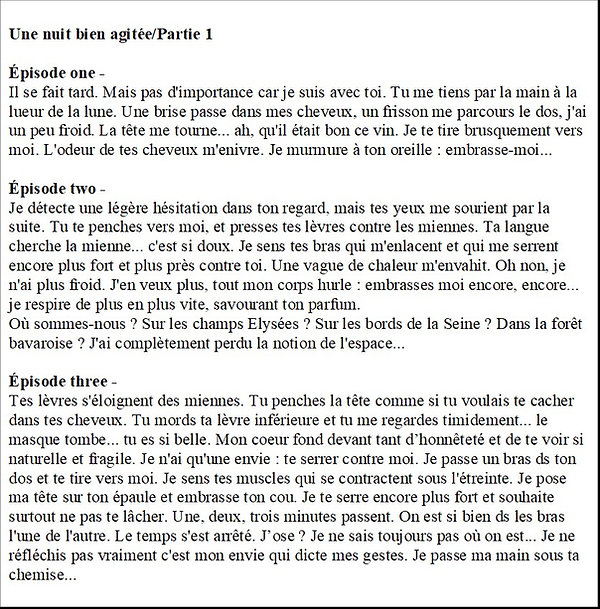 Histoire-NuitAgitée-PM-Partie1.jpg
