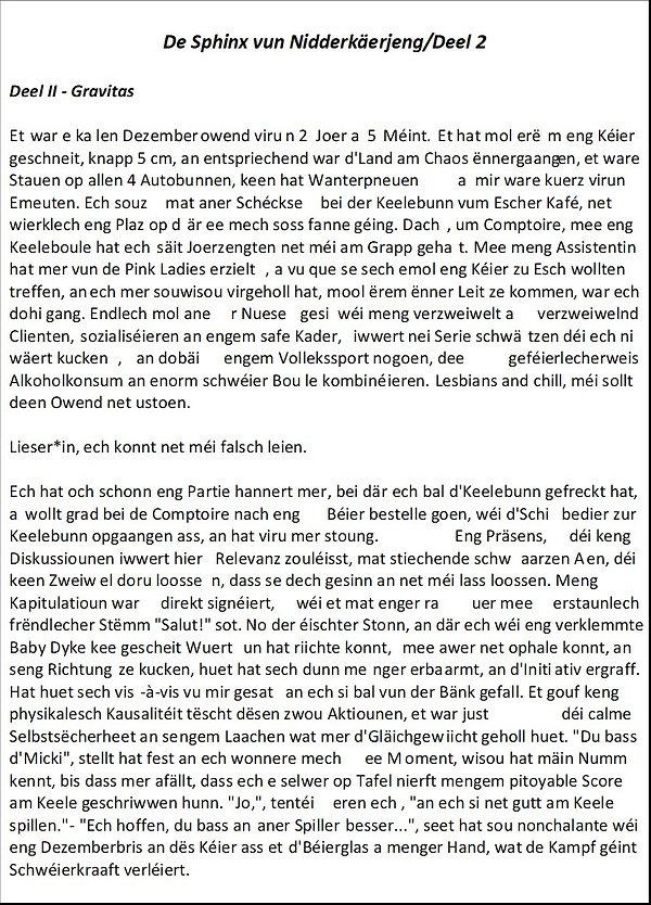 De_Sphinx_vun_Nidderkäerjeng-SA-Partie2