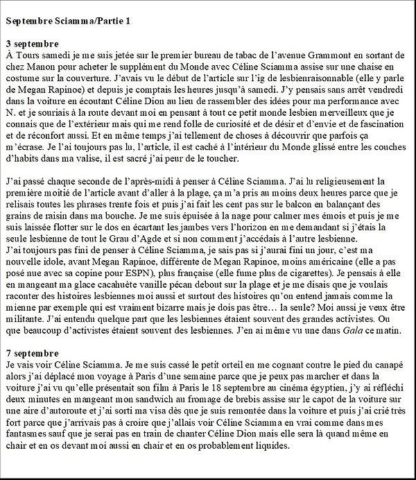 Histoire-SeptembreSciamma-LW-Partie1.jpg