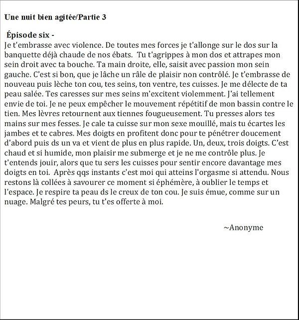 Histoire-NuitAgitée-PM-Partie3.jpg
