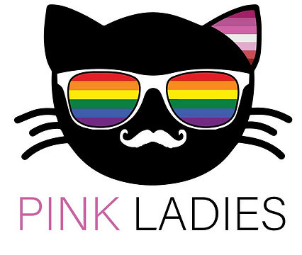 pink-ladies-cat_edited.jpg