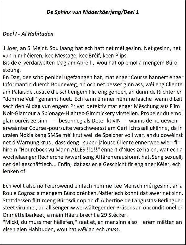 De_Sphinx_vun_Nidderkäerjeng-SA-Partie1