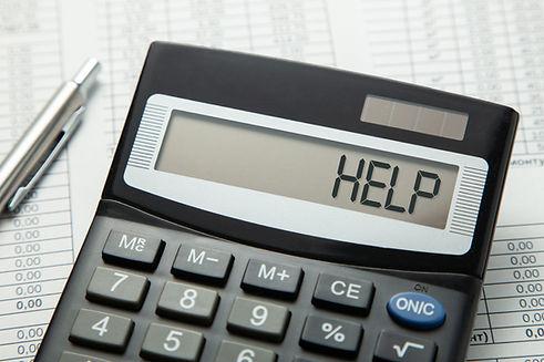 Accounting Help.jpeg