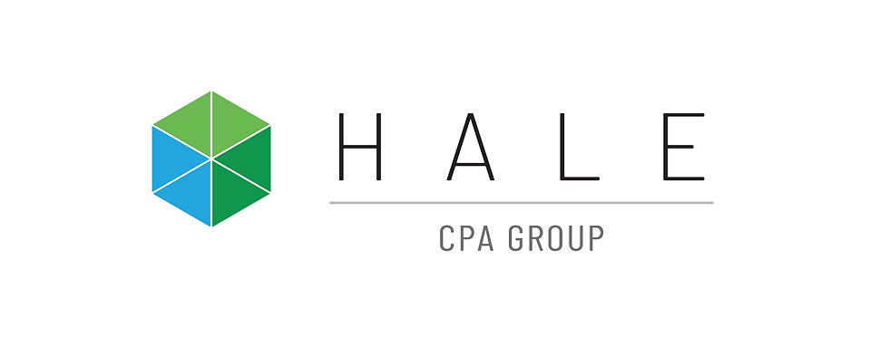 halecpagroup3.png