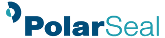 cropped-polarseal-your-medical-manufacturing-partner-logo.png