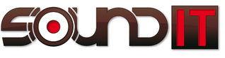 Logo-SoundIT-no-claim-small.jpg
