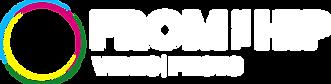 logo-rework-2016-light.png