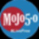 mojo50_2.png
