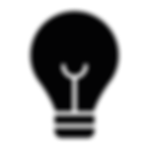 vector-silhouette-lighthouse-3.png