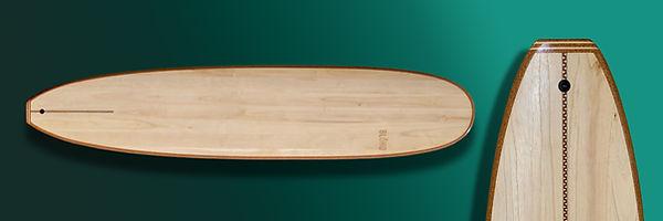 Longboard-banner-Green.jpg