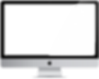 imac-PNG-Images-Free.png