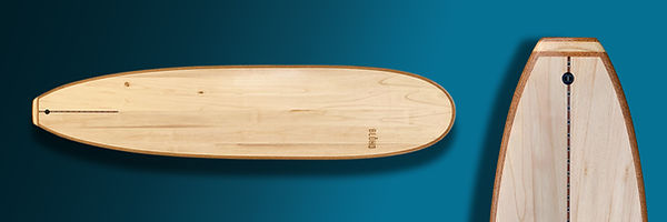 Mini-Longboard-banner.jpg
