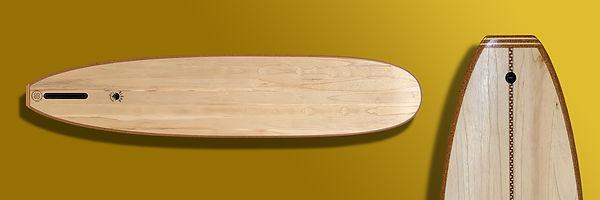 Longboard-banner.jpg