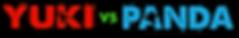 YvP-logo-high-rez.png