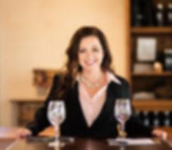 wine kate.jpg