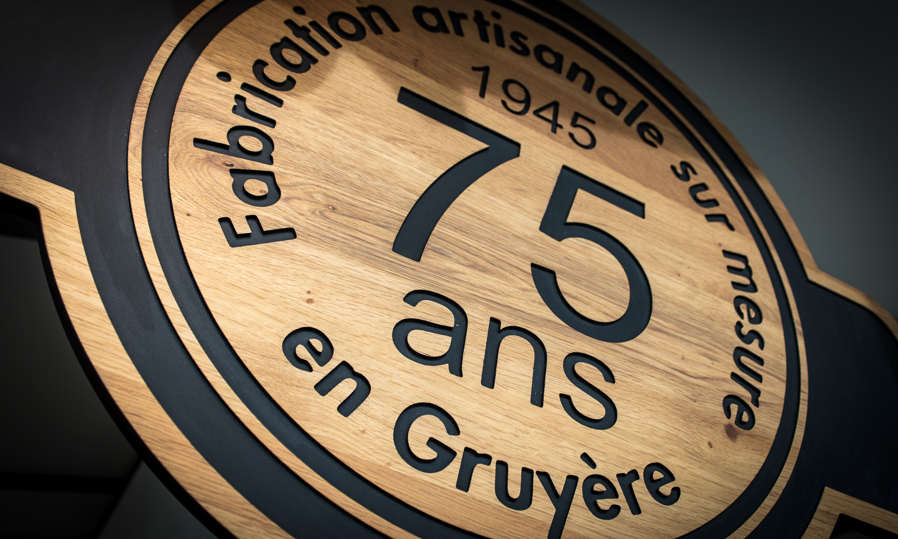 cuisines-magnin-051.jpg