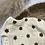 Thumbnail: Teddy Waffle Set