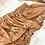 Thumbnail: Ruffle Floral Skort