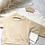Thumbnail: Split Side Sweatshirt