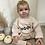 Thumbnail: Halloween BOO! Knit