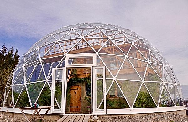 Nature-House-Norway.jpg