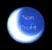MoonNPSide.png