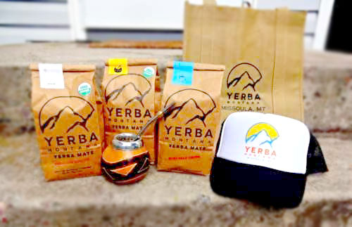 Yerba-Mate-Subscription.jpg
