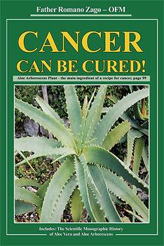 CancerCanBeCured_250.jpg