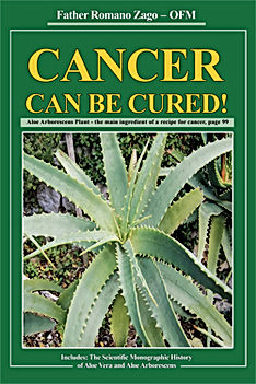 CancerCanBeCured_250.jpg