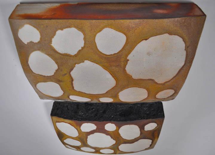 CeramicsMonthly5