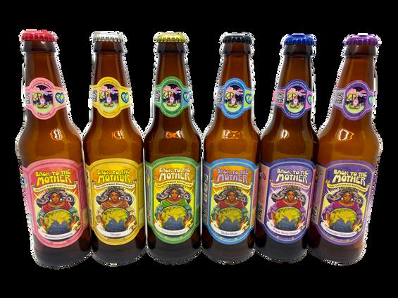 BottleFloat2021.png