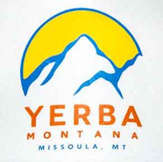 Yerba-Montana-Hat.jpg