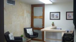 WBO Office Design & Build