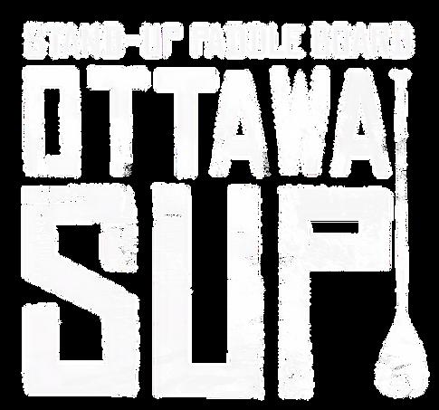 Ottawa-SUP-logo-2021_edited_edited.png
