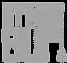 Ottawa-SUP-logo-2021_edited.png