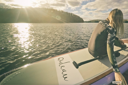 paddleboard ottawa buy SUP