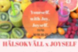 Hälsokväll Joyself 11_10_edited_edited.j