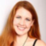 Sara Stenlind.jpg