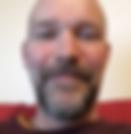Skärmavbild 2018-01-25 kl. 00.00.05.png