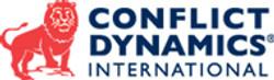 conflict dynamics intenarional