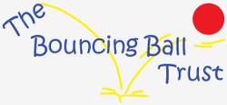 bouncing_ball_logo_no_strap