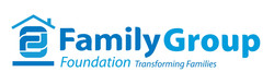 The Family Group Logo-01
