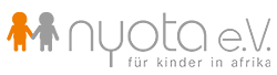 Nyora_Logo_250px