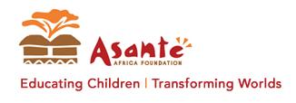 asante africa
