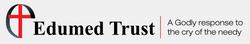 edumed trust