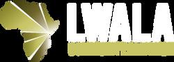 lwala-logo