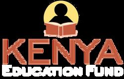 kef logo